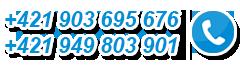 telefonny-kontakt