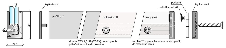 fb-94